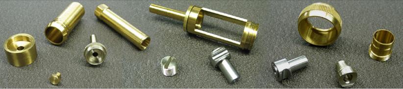 machine-parts